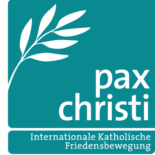 pax christi - Deutsche Sektion